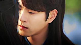 Wang Rin x Eun San || If This is Love [Ep 1-33 The King in Love]