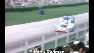1000 Km Monza 1970