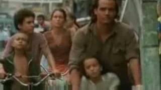 O Caminho das Nuvens 2003 Trailer 2