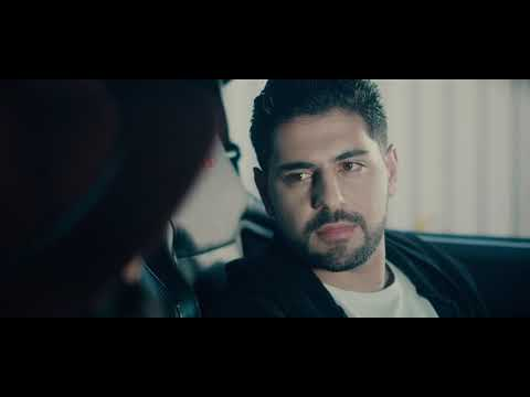 Gor Yepremyan - El ov-El ov (Official video)