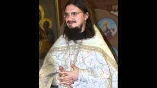 Download Свящ. Даниил Сысоев о лжеучителе Осипове и Искуплении Mp3 and Videos