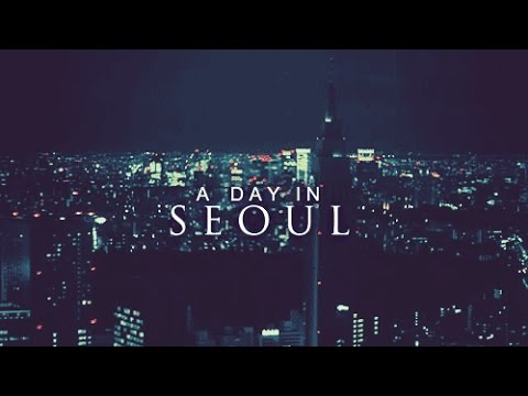 Thumbnail: 10 days in Seoul during Winter Trip | Nov 2015 | #dillaSeoulTrip