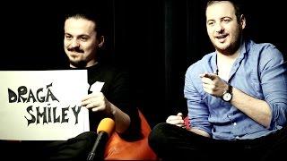 Andrei feat. Sergiu - Romanian Hits 2014