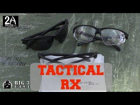ccc8a749c1 Big 3 East  Tactical RX