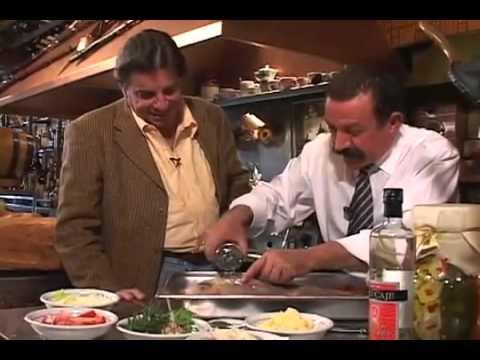 Restaurante BLUE MOON .Por las Rutas del Pisco   Cocinando con Pisco y Pastas