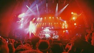 Video Squamish Festival 2015 download MP3, 3GP, MP4, WEBM, AVI, FLV Juli 2018