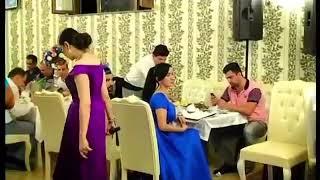 Азербайджанские клипы. ДАМЛА & Эльнар
