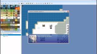Tutorial Pets RPG Maker VX