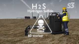 Ultra-S3 Oxidizing System