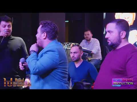 Florin Cercel - Te iubesc la putere maxima NEW HIT 2017 (4K VIDEO)