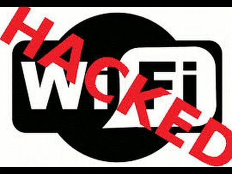How to Hack WPA/WPA2 Wi-Fi With Kali Linux Aircrack-ng
