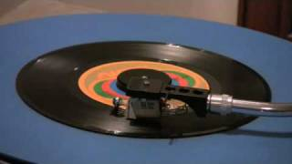 The Presidents - 5 -10 - 15 - 20 (25 - 30 Years of Love) - 45 RPM - ORIGINAL MONO MIX