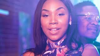 Richy Jay - Ma Chérie je t'aime #MCJT