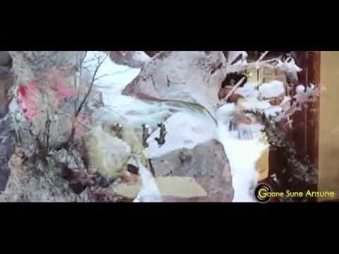 Dil Diwane Ka Dola Dildar K liye Mix By Karmjee 2018