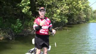 How to Fish the Donkey Rig