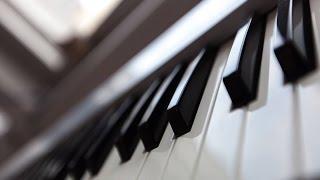 Summer Piano Hip Hop (Instrumental) Beat 2016 - Sun