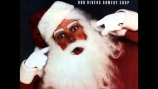 Watch Bob Rivers Im Dressin Up Like Santa when I Get Out On Parole video