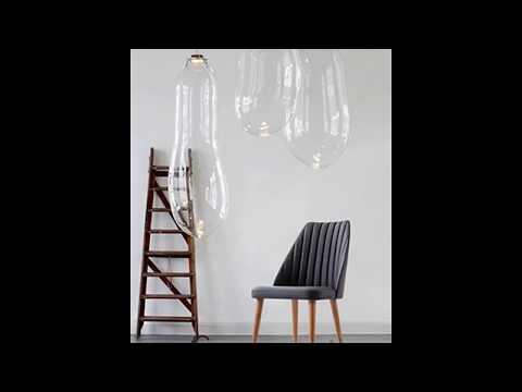 City Mobilier : fabricant de chaise haut de gamme pour Hôtel, Restaurant, CHR