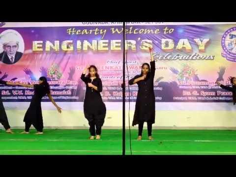 arupu-dance-performance-by-iv-ece-girls-(version-2)