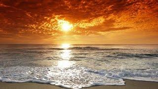 Медитация  С чего начать  Урок-1