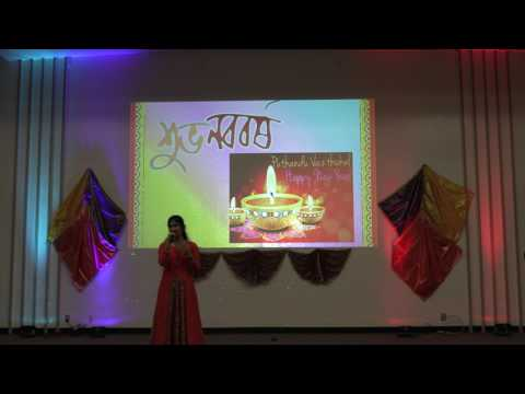 3rd Annual Silicon Valley's got Bollywood-video 2/2