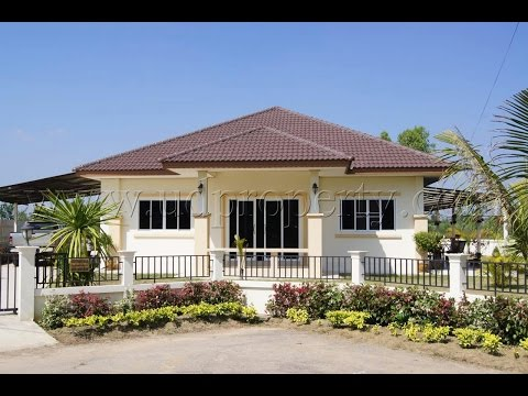 Thanna Home Place (Udon Thani) House For Sale