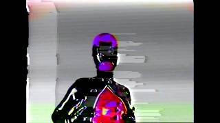 SOUNDING - CORPORATE HANDJOBS & FETISH HANDOUTS (Official Music Video)