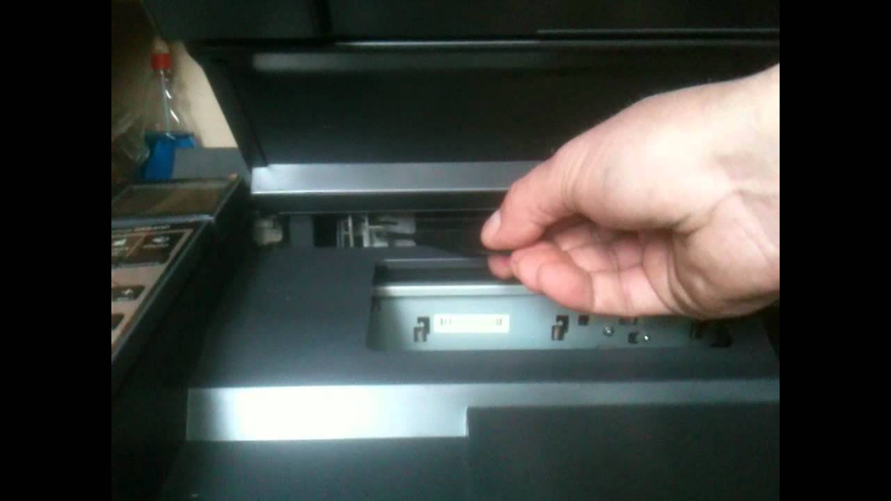 EPSON STYLUS DX8400 SCAN WINDOWS 7 64 DRIVER