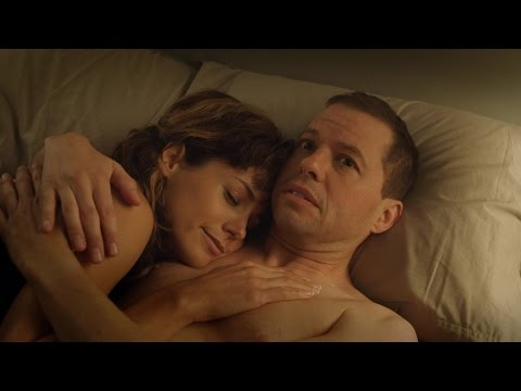 Hit by Lightning 2014【HD】★★★Jon Cryer, Stephanie Szostak, Jed Rees