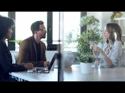 Spot BFMTV  Manpower lance son offre de recrutement Experts & Cadres