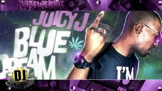 Juicy J - Hell Of A Drug - Chopped & Skrewed