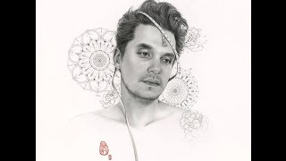 Baixar John Mayer - The Search For Everything (Full Album)