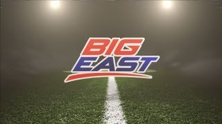 Big East Football 2012 Preview and Schedule