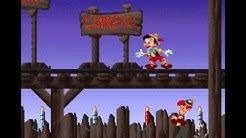 SNES Longplay [296] Pinocchio
