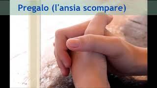 Don Roberto Fiscer ft. Frank Sina - Pregalo (l'ansia scompare)