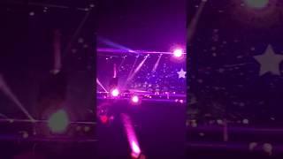 [Fancam] 170219 Apink 에이핑크 Cause you're my star 별의 별 live @ …