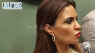 بالفيديو وزيرة التعاون الدولي: منحة من البنك الأفريقي لدعم التأمين الصحي الاجتماعي في مصر