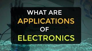 Power Electronic Systems Laboratory | Asdela