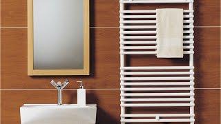 видео купить полотенцесушитель электрический для ванной