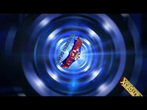 Kanela Logo Sonidero En 3d Doovi