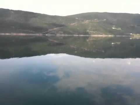 Nordfjord cruising