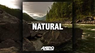 Video Axero - Natural download MP3, 3GP, MP4, WEBM, AVI, FLV Juli 2018