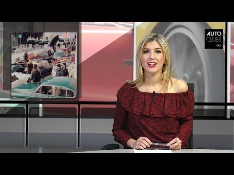 Autoclube Jornal