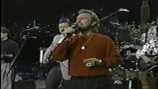 "Gene Watson - Farewell Party ""LIVE"""