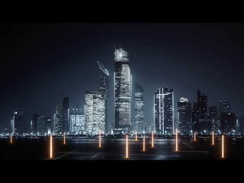 Video Production - Abu Dhabi Energy Sector