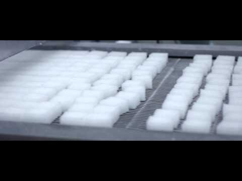 PortionPack Europe Corporate video