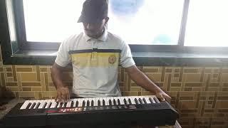 ही मायभूमी ही जन्मभूमी    Hi May Bhumi Hi Janma Bhumi    Maharashtra geet    Marathi song   