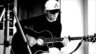 Alfredo Barbieri - Chances Are (Garrett Hedlund cover)