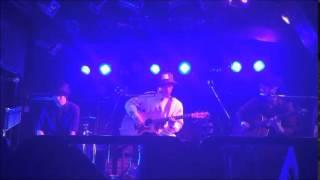 2015/1/17吉祥寺PlanetK 長い夜-Acoustic Version- ライブ映像です。 ht...
