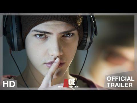100 % Hip Hop - Bande Annonce Officielle